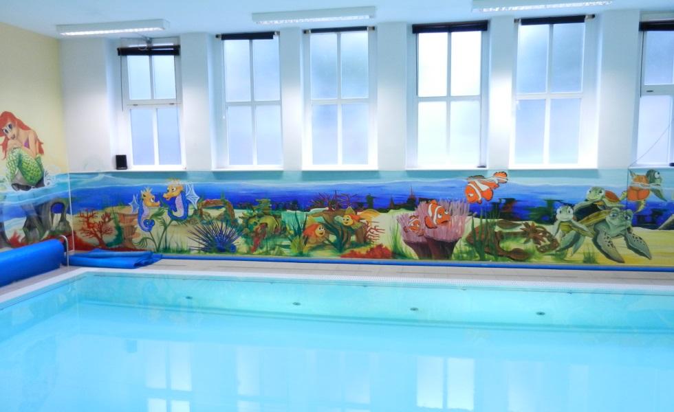 kinderschwimmen seepferdchen gespro die gesundheitsprofis in leipzig. Black Bedroom Furniture Sets. Home Design Ideas